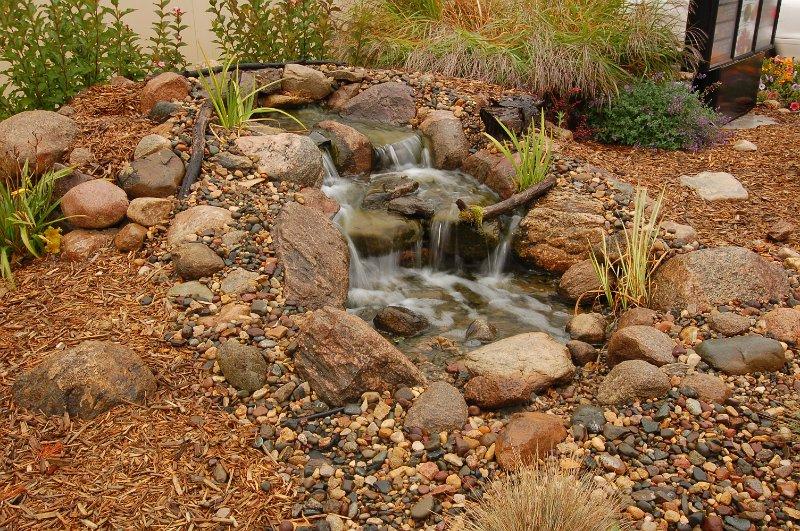 small-waterfall-landscape